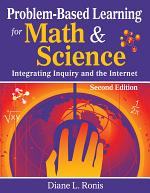 Problem-Based Learning for Math & Science