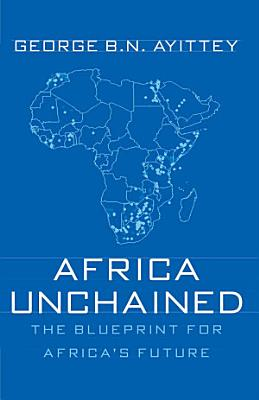 Africa Unchained
