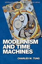 Modernism and Time Machines