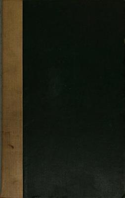 A History of Early Ninteenth Century Drama 1800 1850 PDF