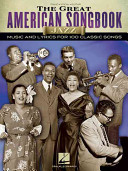The Great American Songbook   Jazz PDF