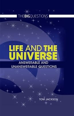Life and the Universe PDF