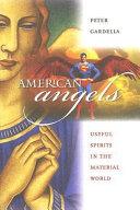 American Angels