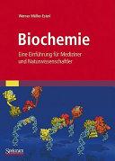 Biochemie PDF