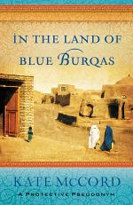 In the Land of Blue Burqas SAMPLER