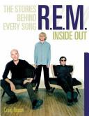 R.E.M. Inside Out