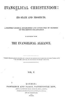 Evangelical Christendom