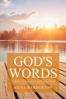 God   S Words PDF