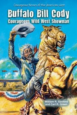 Buffalo Bill Cody PDF