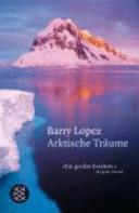 Arktische Tr  ume PDF