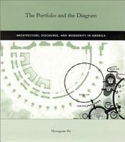 The Portfolio and the Diagram PDF