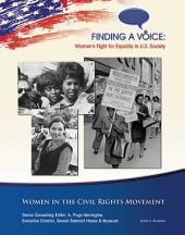 Women in the Civil Rights Movement