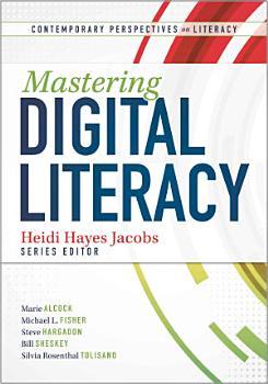 Mastering Digital Literacy PDF