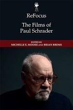 ReFocus: The Films of Paul Schrader