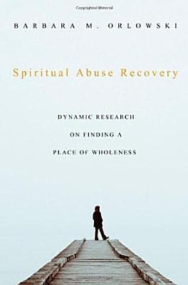 Spiritual Abuse Recovery PDF