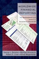 Worldwide Financial Reporting PDF