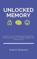 Unlocked Memory