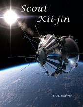 Scout Kii-jin
