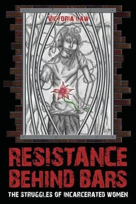 Resistance Behind Bars PDF