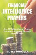Financial Intelligence Prayers PDF