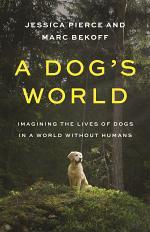 A Dog's World