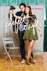 Perfect Couple PDF