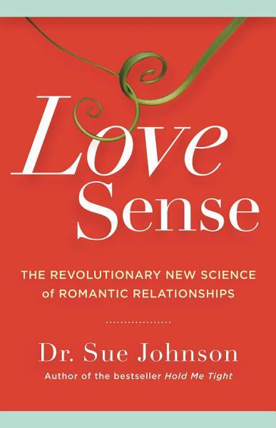 Download Love Sense Book