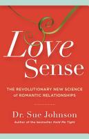 Love Sense PDF