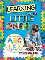 Learning Fun for Little Ones