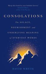 Consolations Book PDF