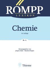 R  MPP Lexikon Chemie  10  Auflage  1996 1999 PDF