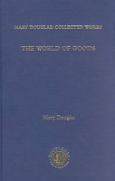 The World of Goods PDF