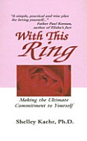 With This Ring PDF