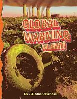 Global Warming Alert  PDF