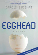 Egghead PDF