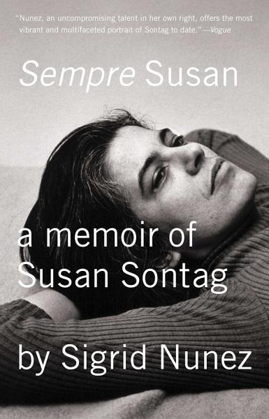 Download Sempre Susan Book