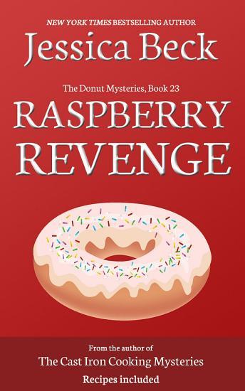 Raspberry Revenge PDF