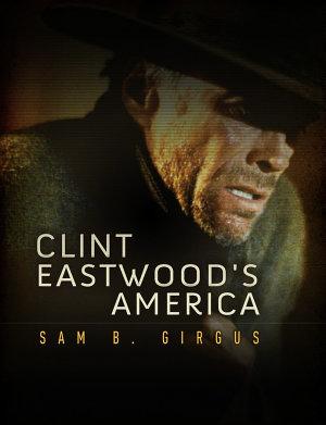 Clint Eastwood s America