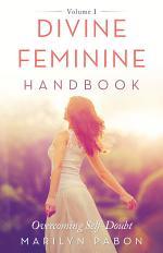 Divine Feminine Handbook