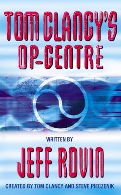 Tom Clancy s Op centre
