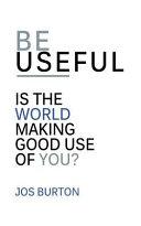 Be Useful PDF