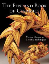 The Penland Book of Ceramics PDF