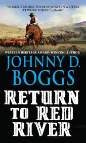 Return to Red River