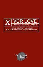 VCR Love