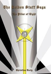 The Golden Staff Saga Book PDF