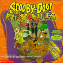 Scooby Doo  and the Hex Files PDF