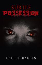 Subtle Possession Book PDF