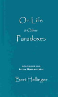 On Life and Other Paradoxes PDF