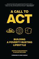 A Call to Act PDF