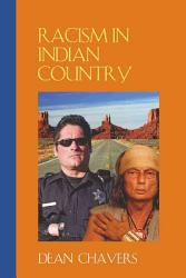 Racism In Indian Country Book PDF